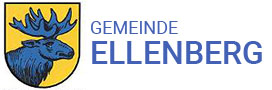 Gemeinde Ellenberg